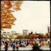 kawaguticraft_0818.JPG